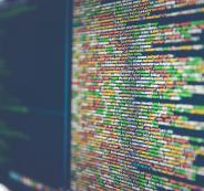 الامارات وهجمات الكترونية