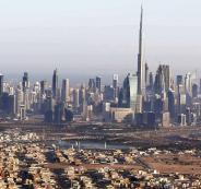 ازمة اقتصادية في الخليج