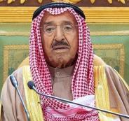 أمير-الكويت-1