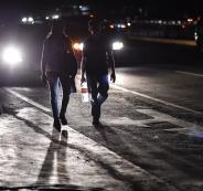 اسرائيل وانقطاع التيار الكهربائي عن كهرباء القدس