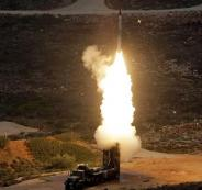 صواريخ اس 300 لسوريا
