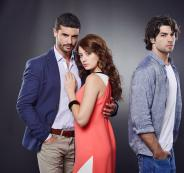 قناة MBC توقف المسلسلات التركية