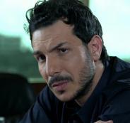 وفاة والد الفنان السوري باسل الخياط