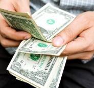الدولار الامريكي والاقتصاد