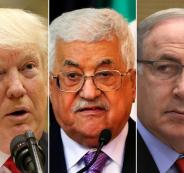 هآرتس :: ترمب سيلتقي بالرئيس  ونتنياهو في الأمم المتحدة