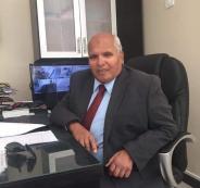 وفاة طبيب بفيروس كورونا في غزة