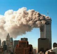 احداث 11 من سبتمبر