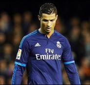 خسارة ريال مدريد من فالنسيا