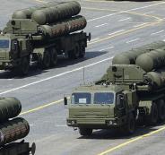 قطر وصواريخ اس 400 الروسية