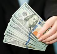 الدولار واسعار صرف العملات