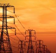 رفع القدرة الكهربائية لطولكرم