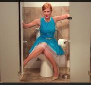 ما هي أسباب الرغبة المستمرة للذهاب إلى الحمام؟