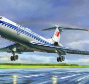 سجن مسافر إسرائيلي في روسيا 6 أشهر حاول القفز من الطائرة