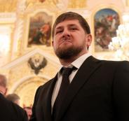 فيسبوك توضح سبب حذف حساب الرئيس الشيشاني