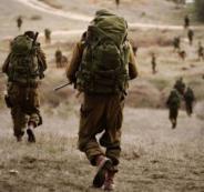 استشهاد طفلين من الداخل الفلسطيني