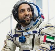 78-005114-uae-saudi-international-space-station_700x400