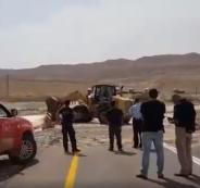 مقتل 7 مستوطنين وفقدان 6 آخرين