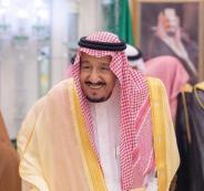 وزير الخارجية البحريني والسعودية