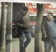 اعتقال فلسطينيين في تركيا بتهمة التجسس لصالح الامارات