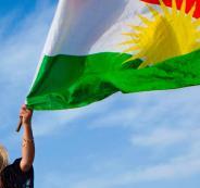 هل تستفيد فلسطين من استقلال كردستان العراق؟