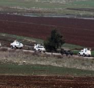 الأمم المتحدة: إستراتيجية جديدة لليونيفيل في جنوب لبنان
