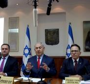 إسرائيل تكشف معلومات عن حرب أخرى تخوضها.. ما هي؟