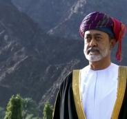 اسرائيل وسلطنة عمان