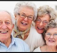 ادوية لاطالة عمر البشر