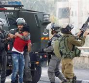 وزارة الخارجية الفلسطينية والاسرى