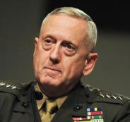 وزير الدفاع الامريكي الجديد