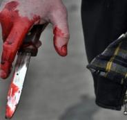 شقيق يقتل شقيقته قرب الجامعة الاردنية