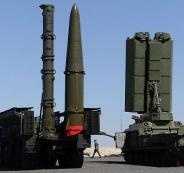اتفاقية السعودية وروسيا حول صواريخ اس 400