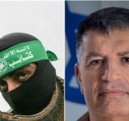 اسرائيل تهدد حماس