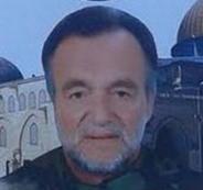 اغتيال عبد الرحيم احمد عتيق