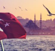 تركيا والاستثمار والجنسية