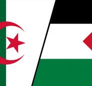 الجزائر تدعو المجتمع الدولي  لإنقاذ حياة الأسرى