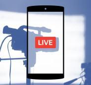 جرائم قتل عبر فيسبوك