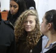 الأمم المتحدة عن اعتقال عهد التميمي: نولي اهتماماً كبيراً بقضيتها