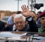 عباس وقانون الضمان الاجتماعي