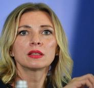 الخارجية الروسية: الافتراءات بتدخلنا في الانتخابات الامريكية تضليل واسع النطاق