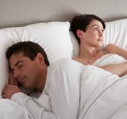 دراسة: نصف المتزوجين في العالم يذهبون إلى العلاج النفسي بعد الزاوج!