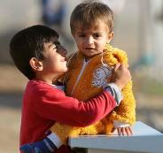 اميركا توقف برامج دعم في سوريا