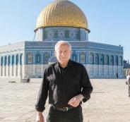 ديختر نائب وزير الدفاع الاسرائيلي
