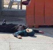 اعدامات الاحتلال