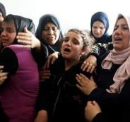 الاتحاد الاوروبي وشهداء غزة
