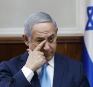نتنياهو: إسرائيل لن تسمح لأحد بامتلاك أسلحة نووية