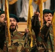 الحكم على عنصر من حزب الله