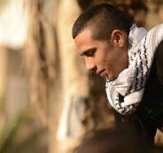 اعتقال فلسطينيين بسبب فيسبوك