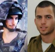 كتائب القسام توجه رسالة إلى عائلة الجندي الأسير هدار غولدن