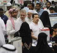 25 مليار دولار سنويا ضريبة القيمة المضافة بدول الخليج